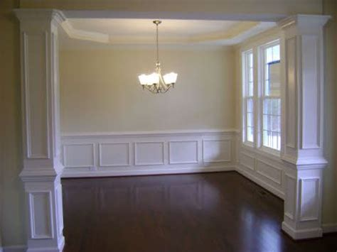 dining room ideas high gloss wainscoting sophia rae home furnishings the 25 best waynes coating ideas on pinterest diy