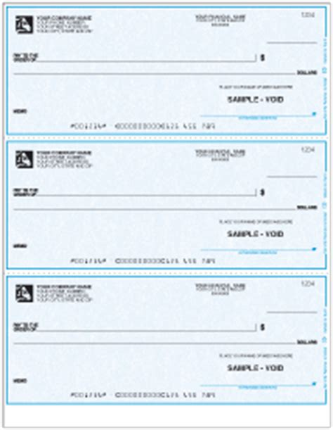 Costco Background Check Policy Order Laser Draft Checks 3 To A Page Costco Checks