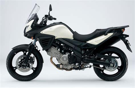 Suzuki V Strom 650 Horsepower Suzuki Dl650a V Strom 650 Abs Specs 2011 2012