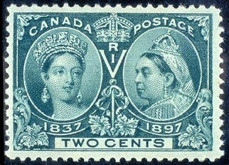 le timbre poste canadien pour civilisations ca le timbre et le travail la repr 233 sentation des travailleurs dans les timbres
