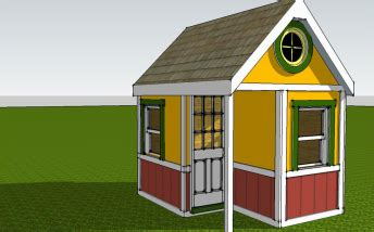 tiny houses houston houston home builder tiny house designs unrivaled homes