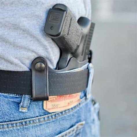 best glock holster glock 19 holsters top 10