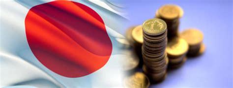 Imagenes De Japon Y Su Economia   jap 243 n mejora sus perspectivas econ 243 micas pese a que