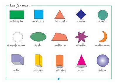 imagenes geometricas tridimensionales juegos de figuras y cuerpos geom 201 tricos blog 1r ciclo