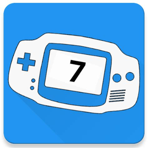 gba apk retrogba emulator for gba app apk free for android pc windows