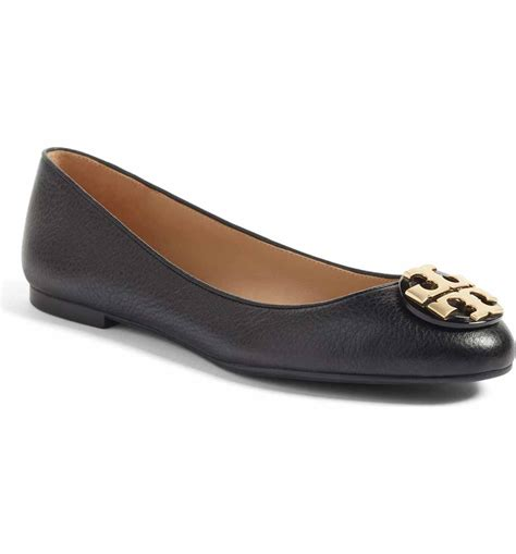 burch flat shoes sale trendy s shoes 2017 nordstrom anniversary sale for fall