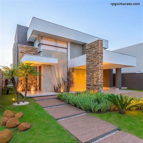 modern home design instagram 1000 ideas about modern home design on luxury houses modern house design and home