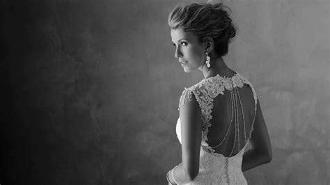Schuhe Hochzeitskleid by Brautkleid Eheringe Hochzeit Trauringe Schuhe