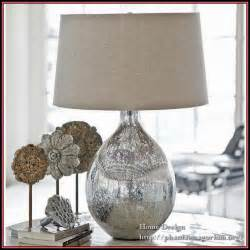 Broyhill Dining Room Table by End Table Lamps For Living Room Home Design