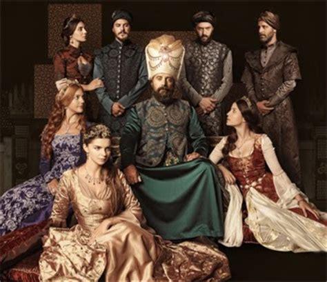 mera sultan drama episode no. 133 watch online [hd