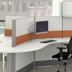 office furniture greensboro furniture contract office