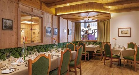 house speisesaal hotel kaiserblick ellmau