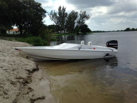 velocity bay boats for sale 22 velocity boats for sale
