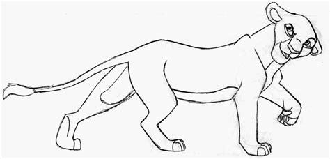 lion king kiara coloring pages lion king kiara coloring pages coloring pages