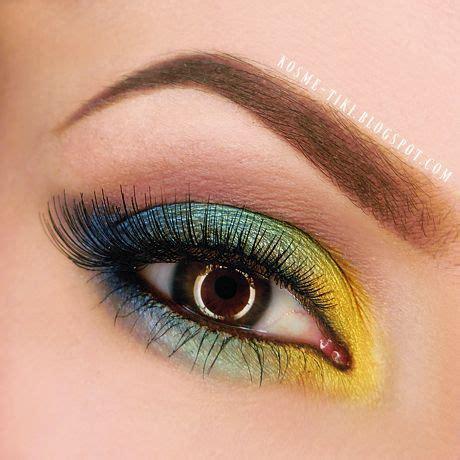 Eyeshadow Pixy 02 301 best images about stuff i like on purple eyeshadow and eyeliner