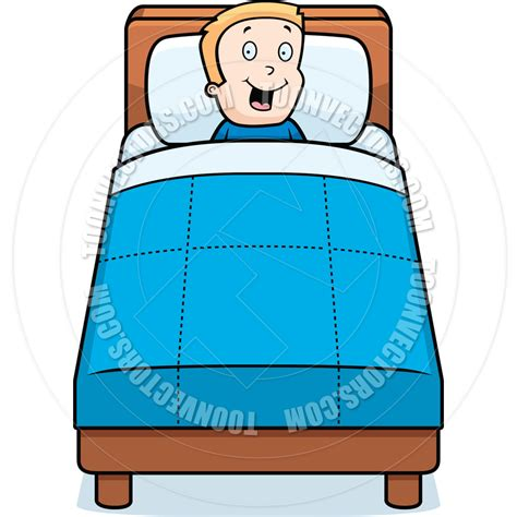Bed Time by Bedtime Clipart