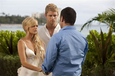 characters home and away photo 24116883 fanpop