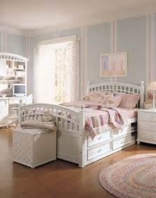 girl bedroom furniture sets girls bedroom set by starlight freshome com