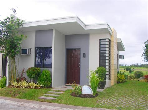 best small house designs in the world 30 minimalist beautiful small house design for 2016 bahay ofw