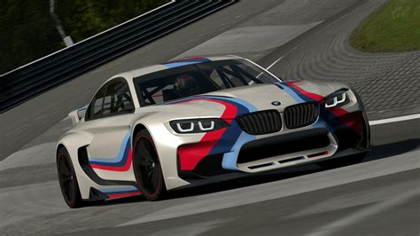 bmw race cars bmw race car in gran turismo 6 hd desktop wallpaper