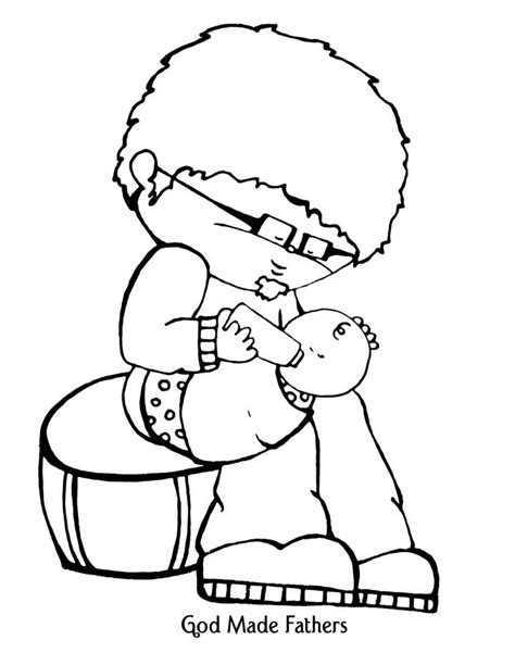 printable coloring pages god made me special god made me coloring pages az coloring pages