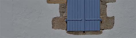 Lackieren Holz Farbe by Fensterl 228 Den Lackieren Sch 214 Ner Wohnen Farbe