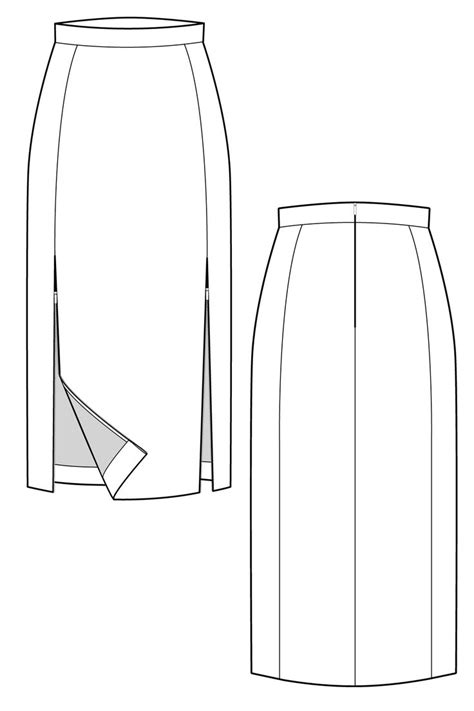 flat pattern not working in drawing 158 best flat pattern images on pinterest fashion