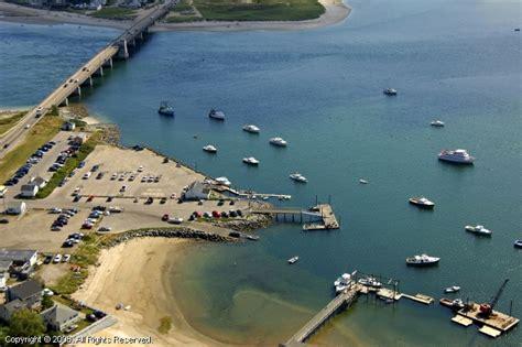 boat slip nh hton state marina in hton new hshire united states