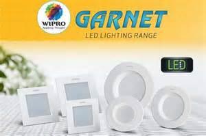 Lighting Companies In Led Light Design Best Trusted Led Lighting Companies Led