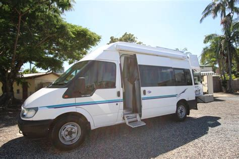 Transit Awning by Transit Awning 28 Images Ford Transit Luton Withtail Lift Awning Small Kitchen Ford Transit