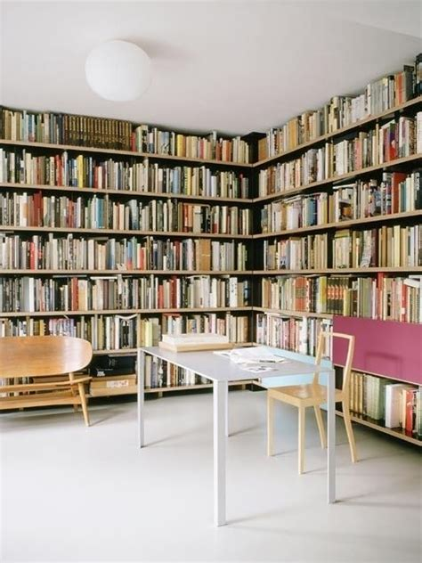 floor to ceiling bookshelves plans floor to ceiling bookshelves pictures photos and images