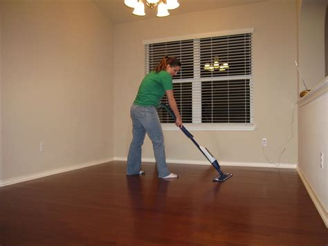Engineered Hardwood Floor Cleaner How To Clean Engineered Hardwood Floors Naturally Home Fatare