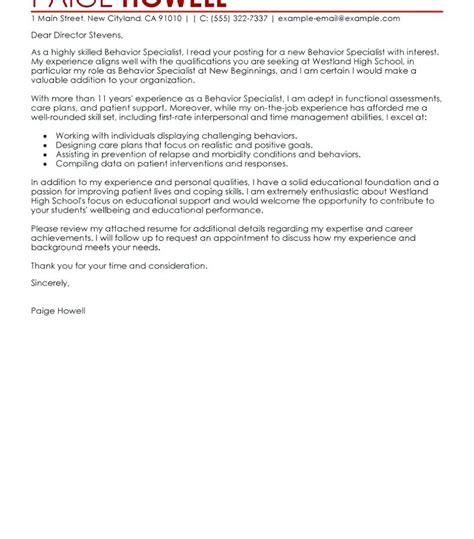 admission counselor resume fishingstudio com