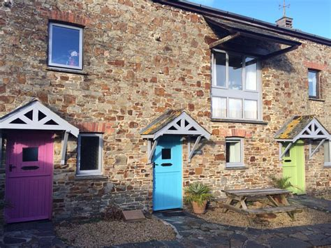 Cottage With Pool Cornwall by Cottages With A Swimming Pool In Cornwall West