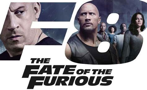 fast and furious 8 on redbox review of the fate of the furious fast and furious 8