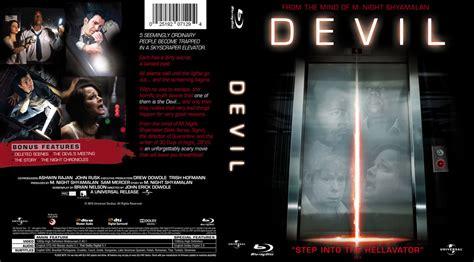 film gratis e sicuri in streaming devil 2010 film streaming italiano gratis