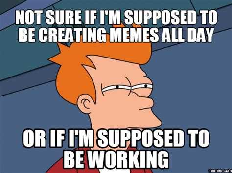 Not Working Meme - image gallery not working meme