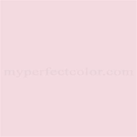 valspar 240 1 pink chablis match paint colors myperfectcolor