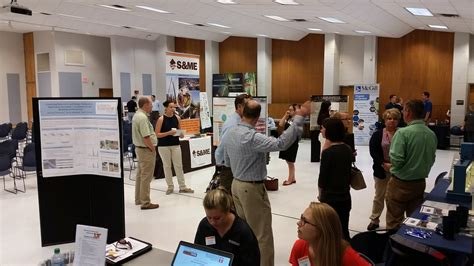 Dual Degree Mba Utk by 5th Annual Ut Watershed Symposium Careers In Water