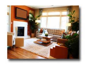 organize living room ideas and inspiration for organizing small living rooms