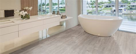 decorator trends waterproof flooring harvey norman