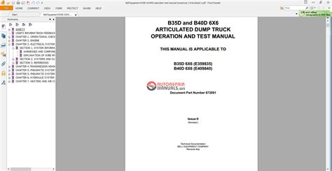hayes car manuals 2001 saab 42133 on board diagnostic system service manual car repair manuals online pdf 2001 saab 42133 on board diagnostic system 2011