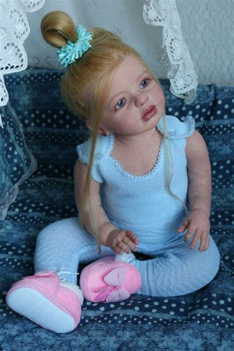 reborn doll house 17130 best ideas about doll house on pinterest reborn