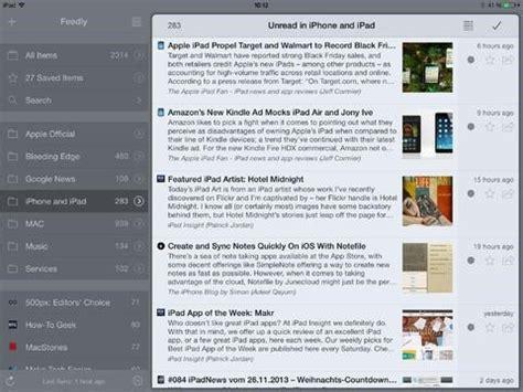 mr. reader alternatives and similar apps alternativeto.net