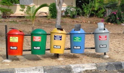 Kotak Tisu Minuman Merah kabupaten bangka barat negeri sejiran setason
