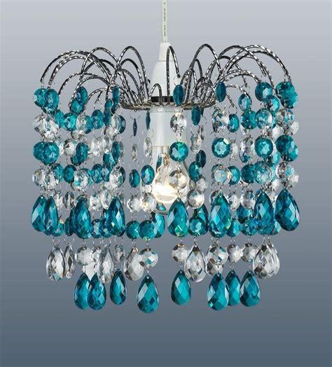 Acrylic Chandelier Drops Acrylic Drops Chandelier Ceiling Light Shade Pendant Lshades Ebay
