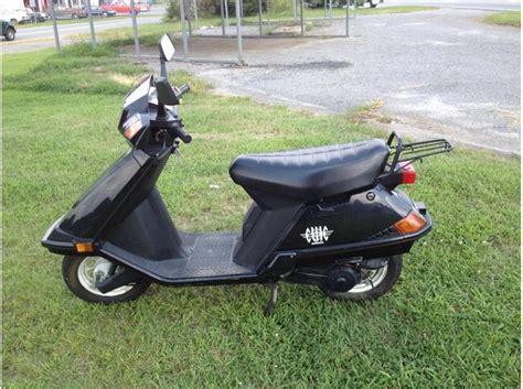 honda elite 80 2004 honda elite 80 moto zombdrive