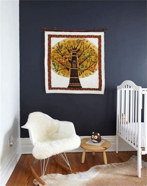 sheepskin rug on chair sheepskin rugs a must for any home sheepskin town