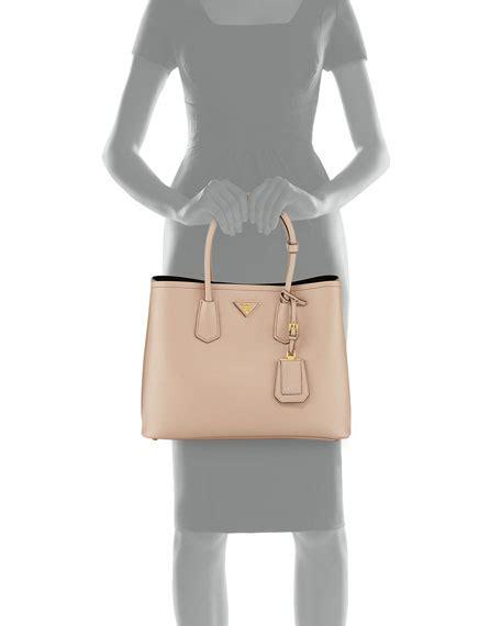 Jual Clutch Prada Saffiano Mirror Quality prada bag