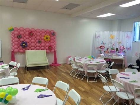 Rental Space For Baby Shower In by 19 Best Images About Event Space On Bar Lounge